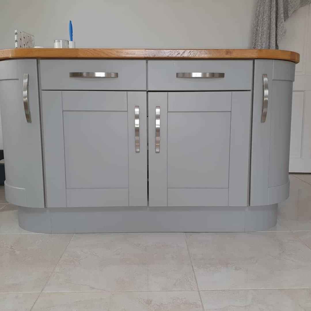 Kitchens Cahir
